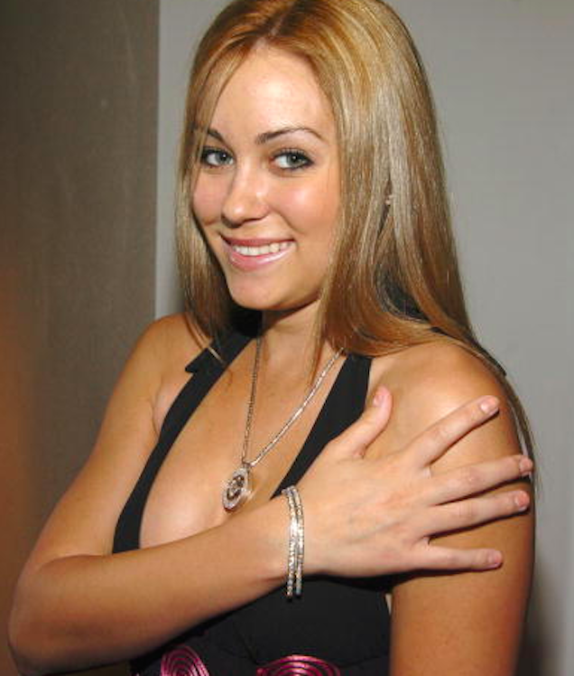 lauren conrad costume jewelry