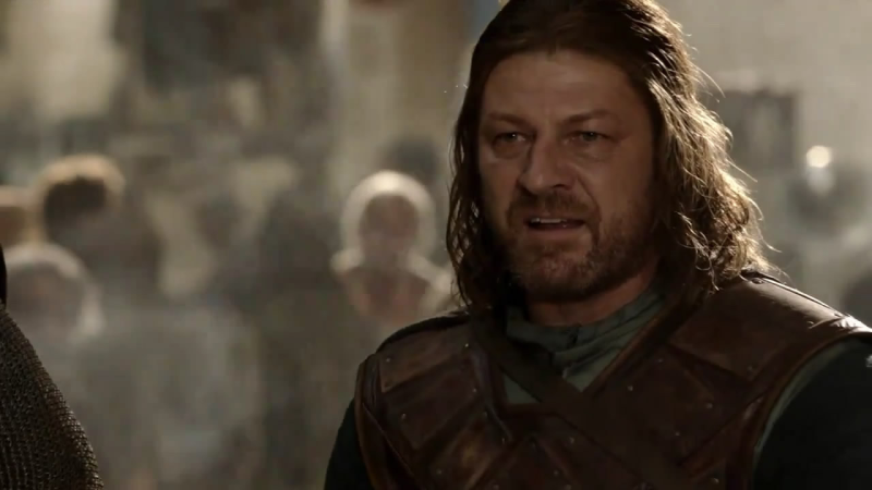 sean bean gifsean bean young, sean bean instagram, sean bean news, sean bean 2017, sean bean gif, sean bean films, sean bean doom, sean bean kinopoisk, sean bean filmography, sean bean height, sean bean daughters, sean bean vk, sean bean oblivion, sean bean voice, sean bean chris hemsworth, sean bean on waterloo, sean bean rip, sean bean maktoub, sean bean net worth, sean bean movies