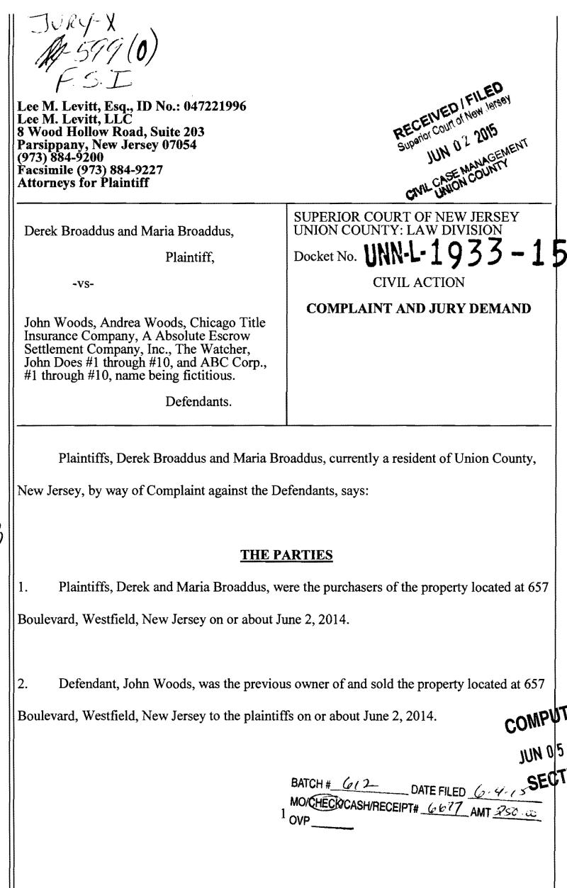 union county nj family court records