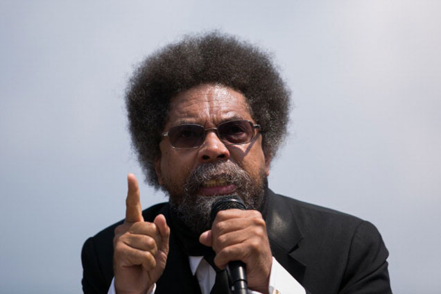 How To Make A Good Thesis Statement For An Essay Written By Black Public Intellectual Michael Eric Dyson The Word  Essay Thoroughly Castigates Cornel West The Wellknown Social  Essay On Health Care Reform also Cause And Effect Essay Thesis The Same Old Inew Republici Argumentative Essay Topics For High School