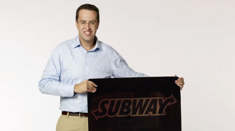 Subway Won T Say If Jared Can Still Use His Sandwich