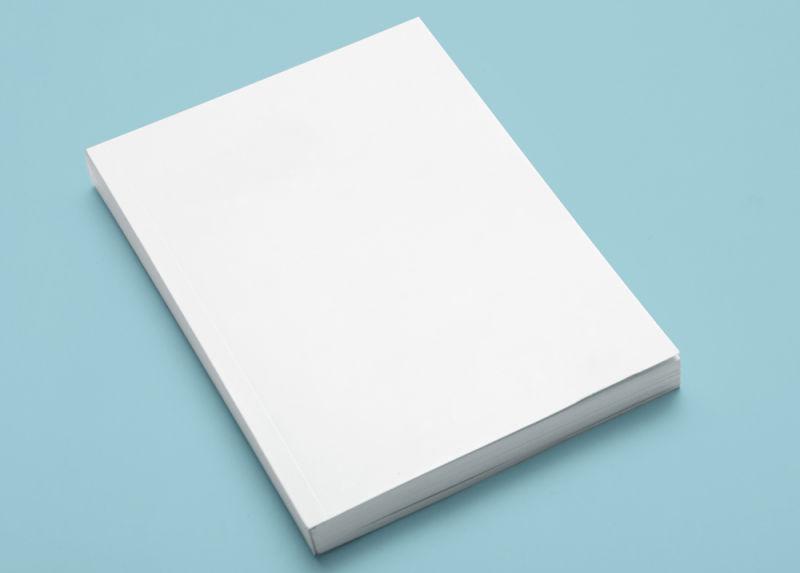 i>NYT</i> Summer Reading List Finally Achieves 100 Percent Whiteness