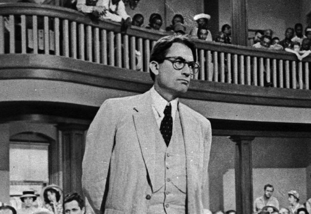 concept of racism in to kill a mockingbird a novel by harper lee Akin ajayi: those who see harper lee's 50-year-old novel, to kill a mockingbird, as reinforcing the racism it portrays need to look at its context published: 9 jul 2010 to kill a mockingbird: the .