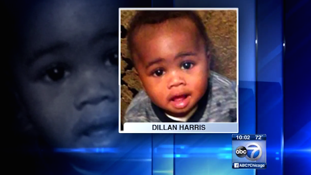 Rapper Capo and Baby Killed by Alleged Gang Members in ...