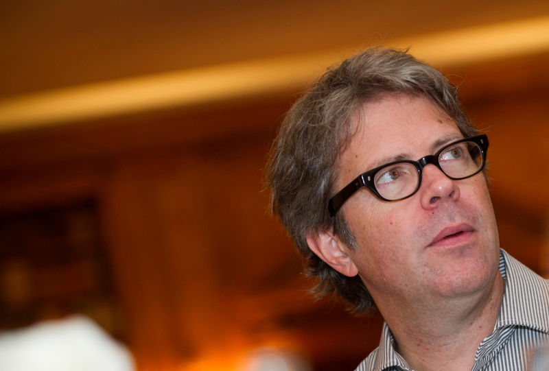here is a good correct reading of what s bad about jonathan franzen