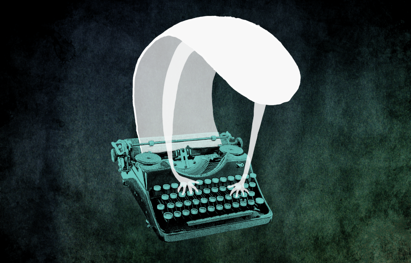 writer me com   Hire a ghostwriter   find a ghostwriter   fiction     About Sample