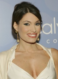 kimberly guilfoyle earrings