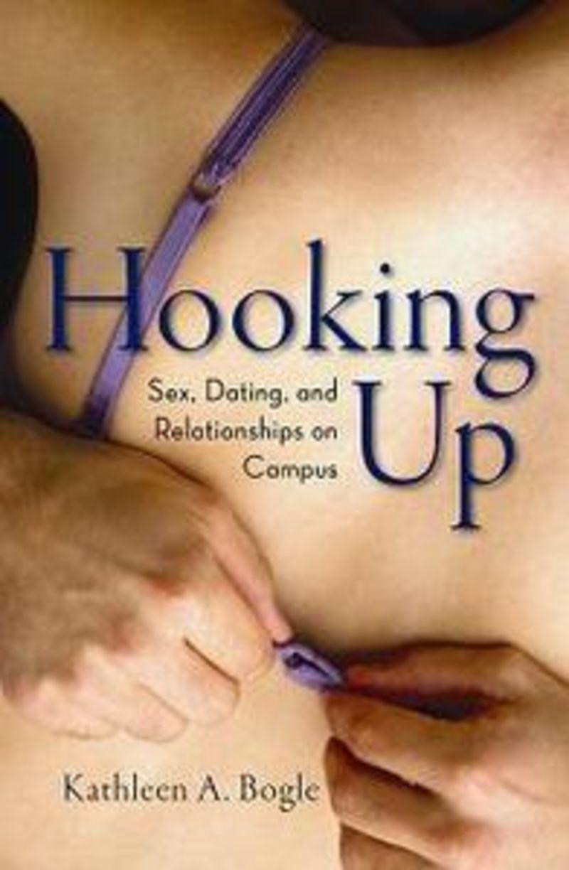 Internet dating service rankings 1