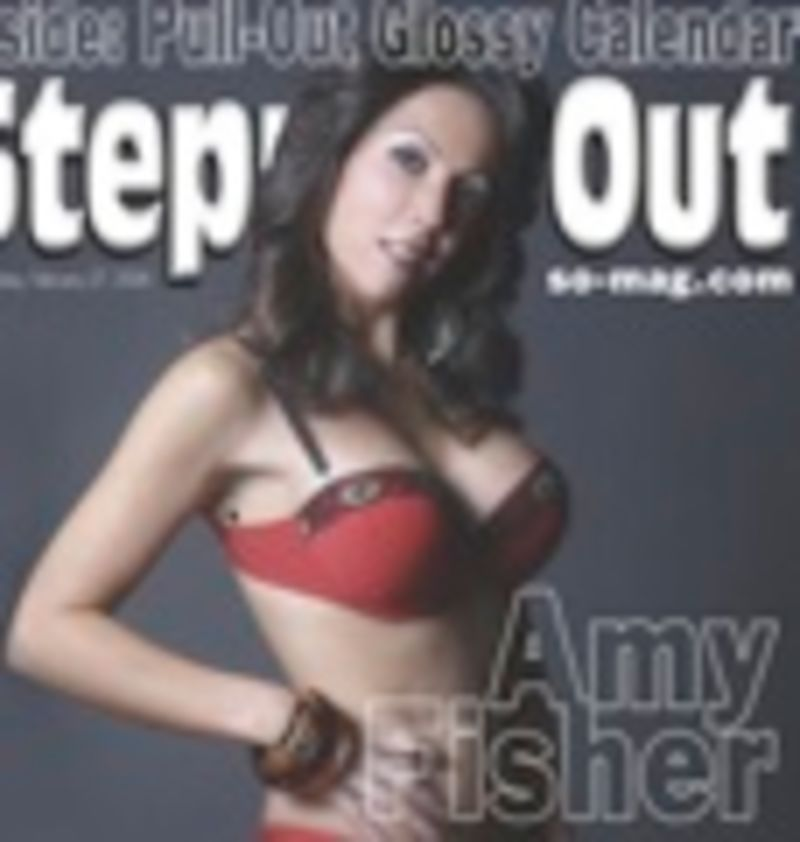 Terrific Amy fisher sex tape love these