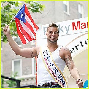 Upper East Side Still Fears Puerto Rican Day Parade