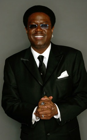 bernie mac heightbernie mac show, bernie mac death, bernie mac height, bernie mac don't be a menace, bernie mac instagram, bernie mac funeral, bernie mac funny quotes, bernie mac and isaac hayes, bernie mac milk and cookies, bernie mac stand up, bernie mac stand up comedy, bernie mac movies, bernie mac, bernie mac wife, bernie mac net worth, bernie mac cause of death, bernie mac quotes, bernie mac died, bernie mac def comedy jam, bernie mac daughter