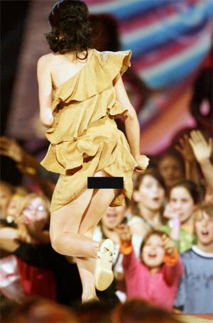 Awards teen lindsay pics choice lohan