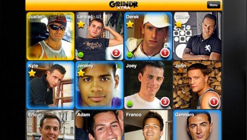 Gay Hookup App New Zealand