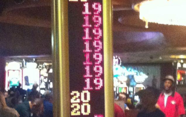 Poker wm 2015