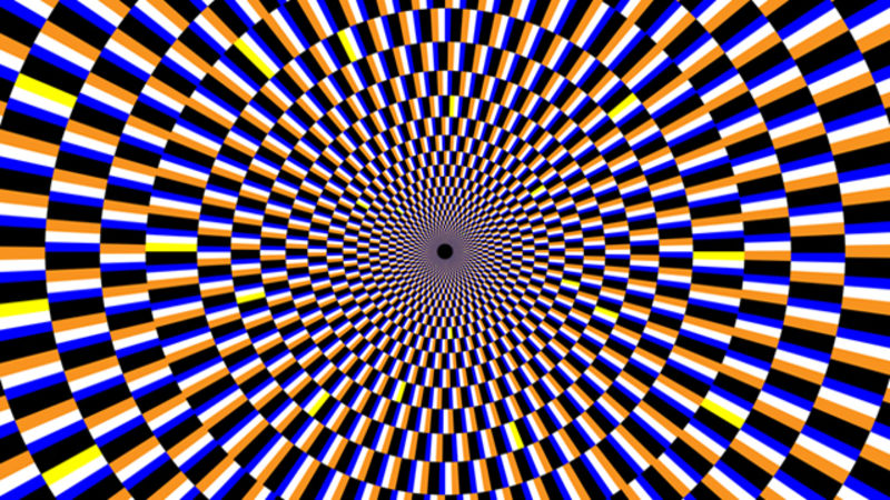 understanding the reasoning behind hypnosis An educated understanding of hypnosis & hypnotherapy 20 feb an educated understanding of hypnosis & hypnotherapy posted at 02:37h in reasoning.