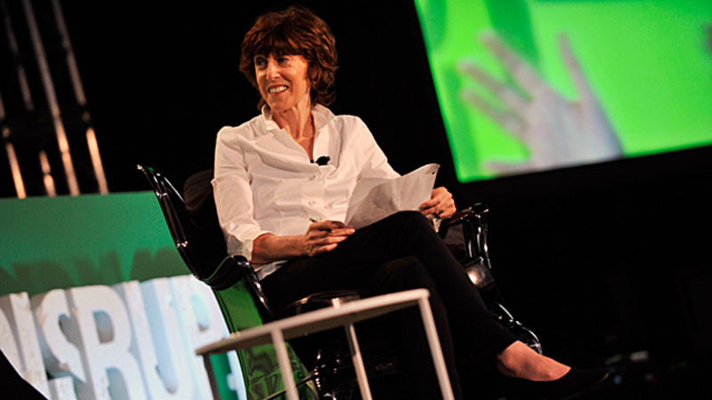 nora ephron gawker washington post now confirms nora ephron s death update