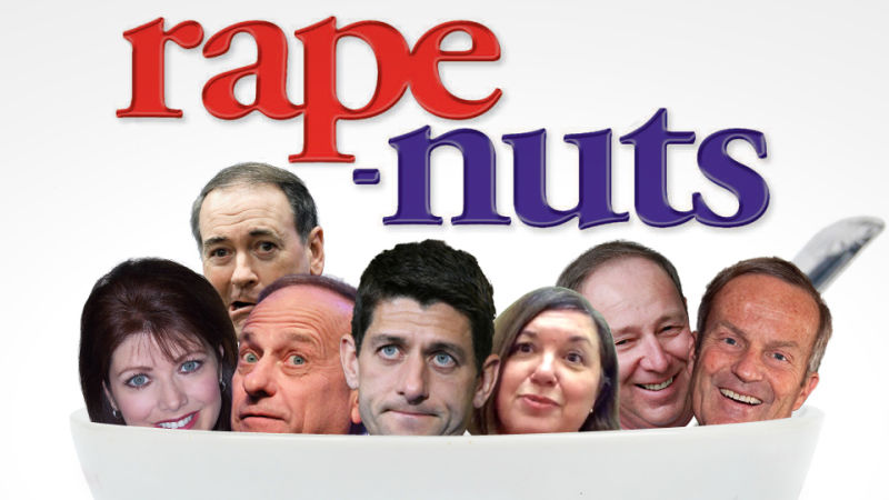 Image result for republican rapist meme