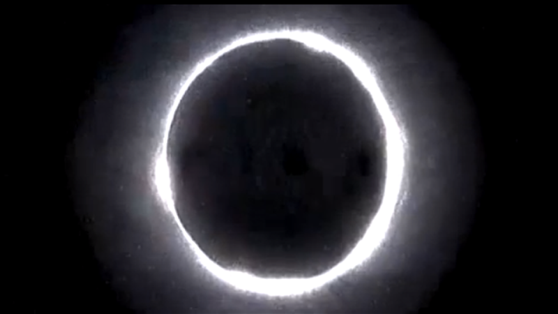 in time portal