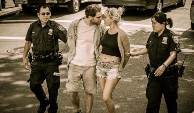 Image result for criminals getting caught