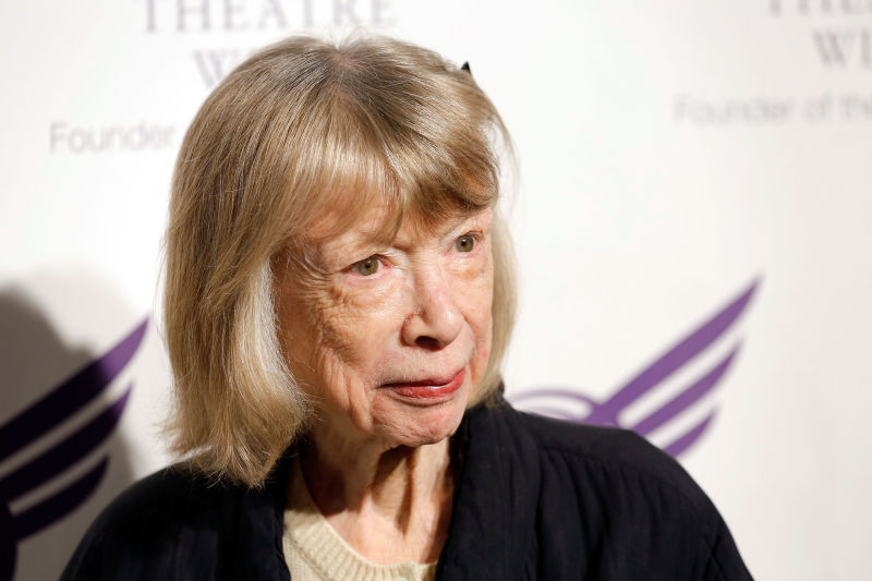 in bed by joan didion essays Joan is an american author born in 1934 common themes in didion's essays include american morals and culture in the 1960's didion spent some time in an outpatient psychiatric clinic after suffering from vertigo and nausea.