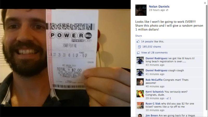 승리 티켓 pukkelpop2019