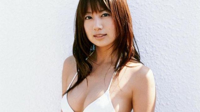 fhoto-fhoto-japan-model-hot