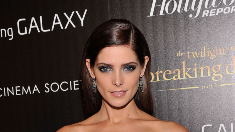 Itwilighti star ashley greene loses dog in apartment fire heres something sad you can bring up and then immediately regret bringing up at dinner tonight a toy fox terrier beloning to twilight actress ashley voltagebd Images