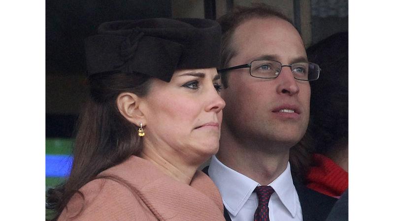 c_scale,fl_progressive,q_80,w_800 Prince William Marriage Date