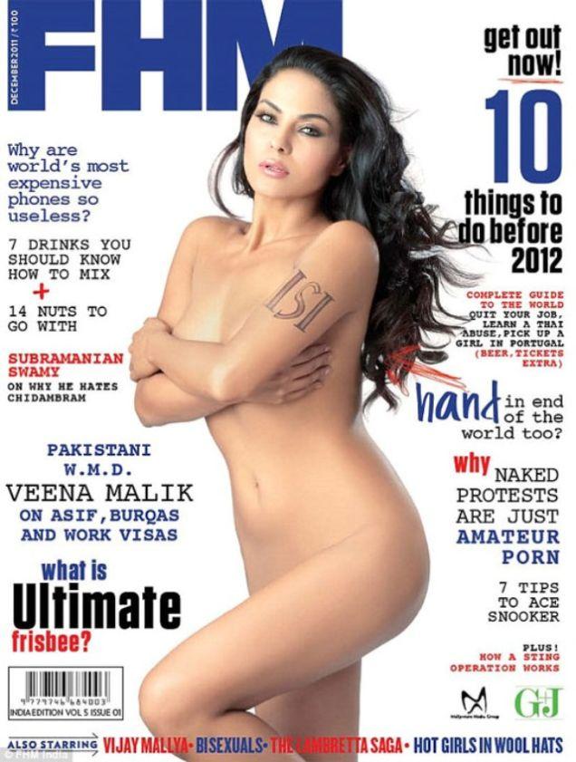 Thailand fhm model nude, free mature personals pics