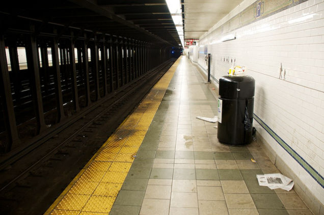 Your New York City Subway Survival Guide New York City Subway Schedule on train schedule, portland aerial tram schedule, staten island ferry schedule, roosevelt island tramway schedule, baltimore subway schedule, nyc subway schedule, mexico city metro schedule, las vegas monorail schedule,