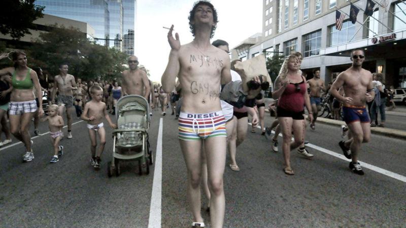 gay nudi pompini ragazzi