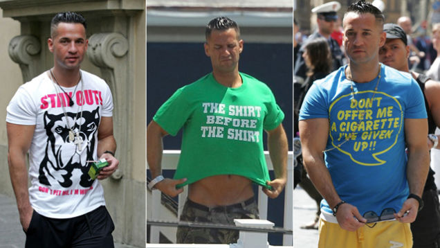 Imagini pentru t-shirts with stupid messages for man