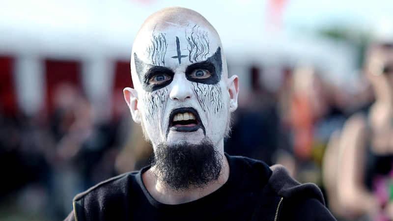 gathering-of-the-juggalos — Gawker