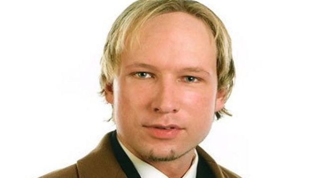 anders breivik utoya