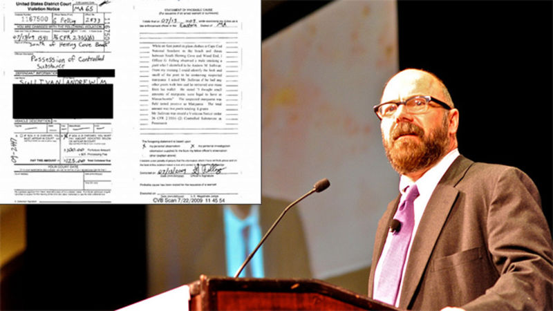 andrew sullivan what is a homosexual essay Andrew sullivan what are homosexuals for born in 1963 in england, andrew sullivan is a writer and lecturer on politics and culture ten widely on homosexuality.