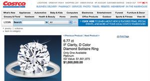 Platinum Wedding Bands Costco 61 Luxury Next time you ure
