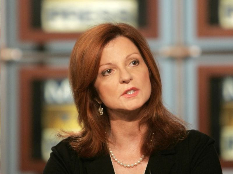 essays by maureen dowd Bushworld audiobook written by maureen dowd narrated by kathe mazur get instant access to all your favorite books coates's probing essays about race.