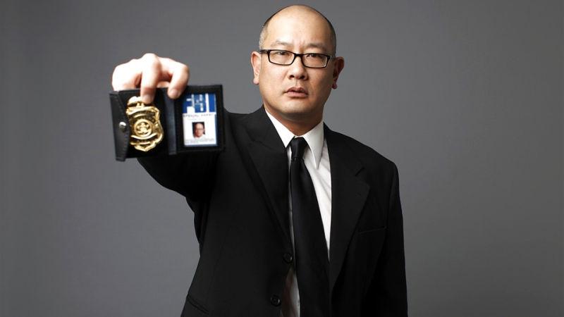Fbi operation sex avatar
