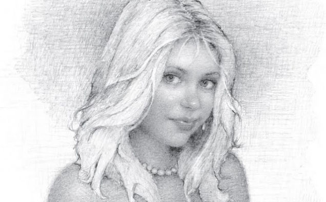 Porn Art Drawings 87