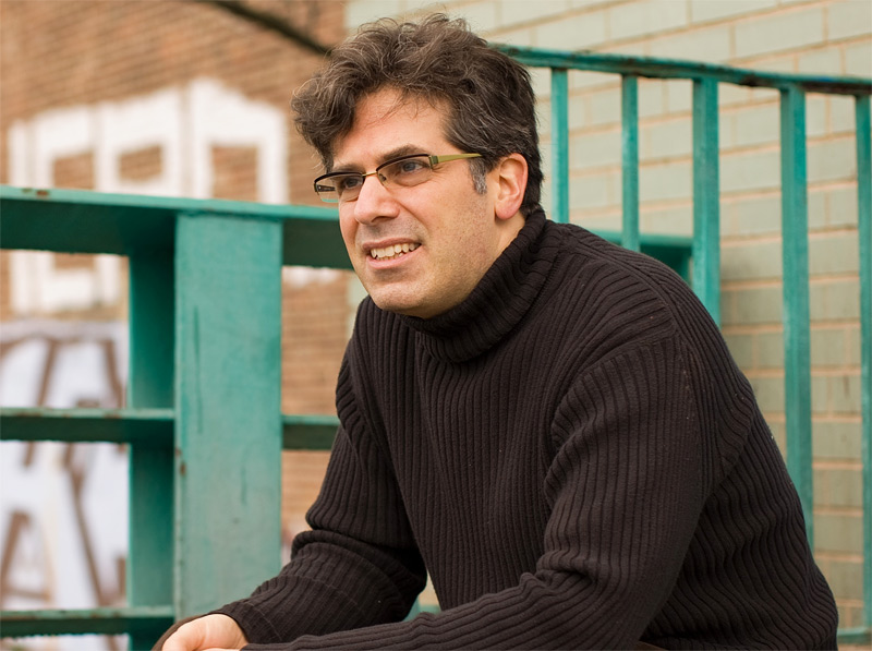 jonathan lethem essay The essay was included in his 2011 collection conversations with jonathan lethem literary conversations university press of mississippi, 2012.