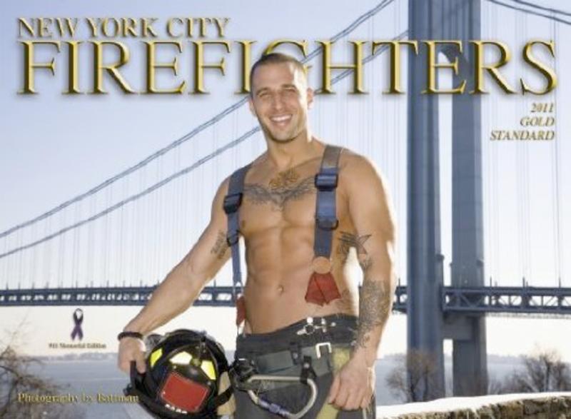 speed dating nyc fireman