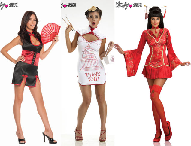 sexy-geisha-girls-leggings-anal