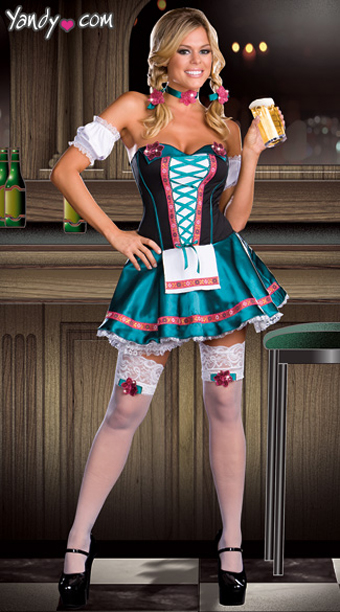 Is your halloween costume racist russians have red hair and do their seducing in lingerie not figure skating costumes if you already bought this costume douse yourself in alcohol solutioingenieria Choice Image