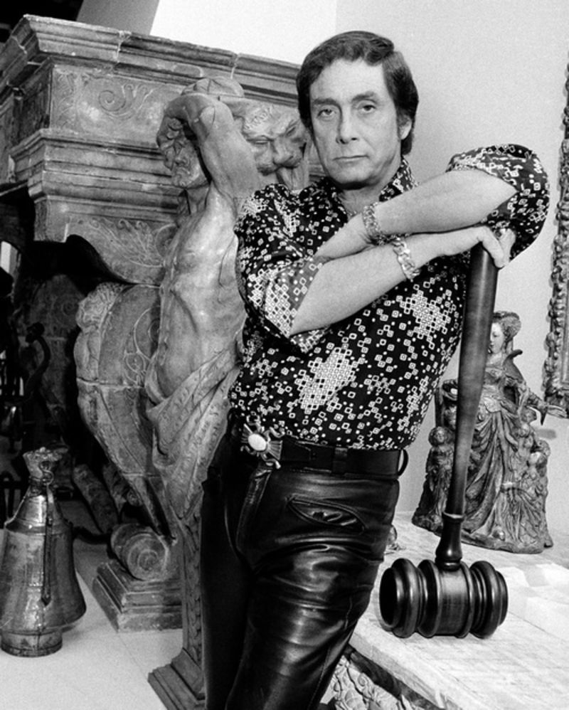 bob guccione gawker penthouse founder bob guccione has died of cancer he was 79 guccione was once one of america s richest men because he published a softcore porno mag where