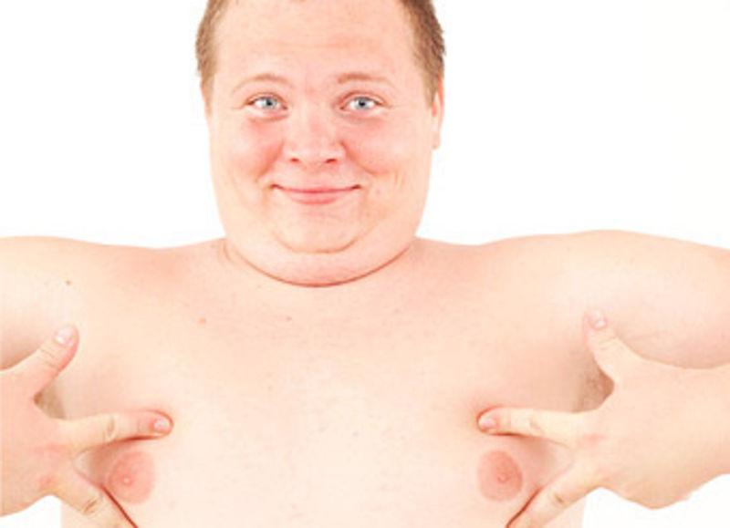 fat men sex