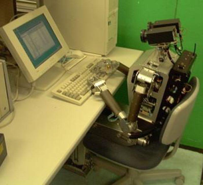 Робот для форекс индикаторы
