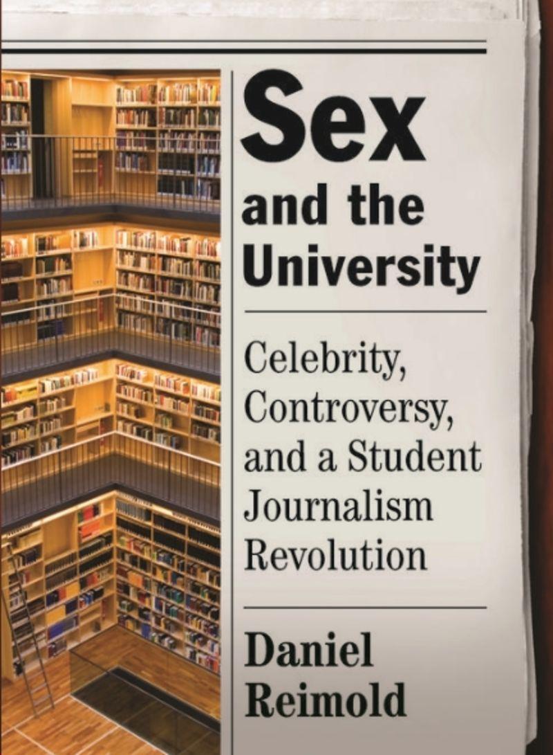 College sex column