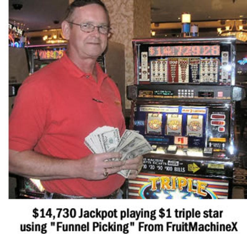 Any beat book casino machine secret slot odds of winning at blackjack casino