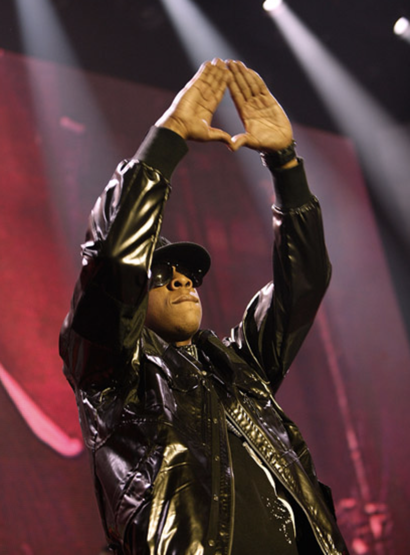 Illuminati gawker number 7699 a christian rapper trying to beef with him as he accuses mr beyonce of satanism freemasonry and membership in the illuminati buycottarizona Gallery