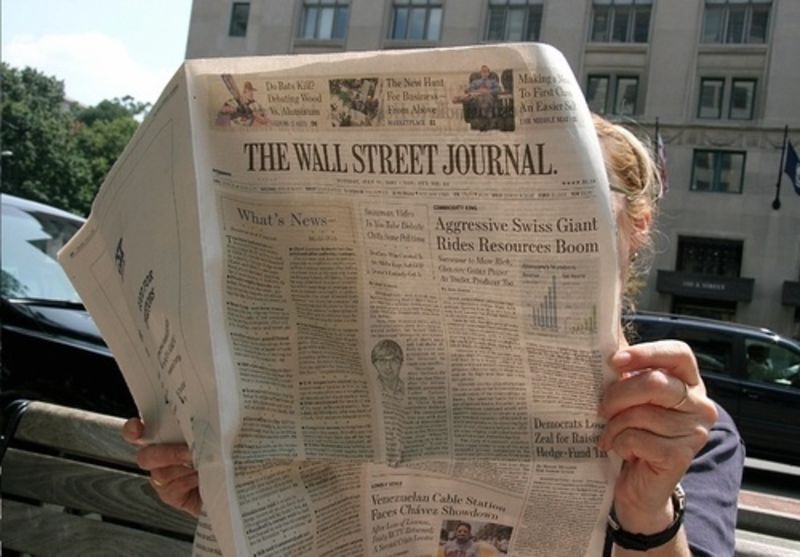wall street journals internet publishing strategy Go ahead and tell a friend we have a problem with such an extensive resource base at their fingertips, people often want to keep us a secret but we say.